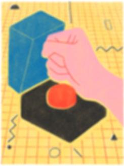 PUSHTHEBOTON-RGB-holasoyka.jpg