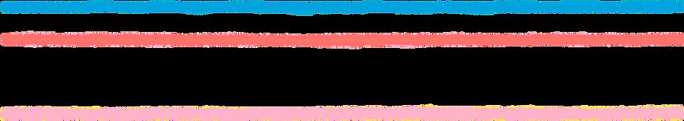 rayas-color copia.png