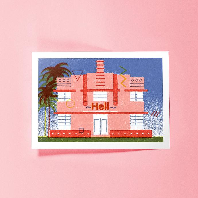 postal-hell-risotto-studio_holasoyka.jpg