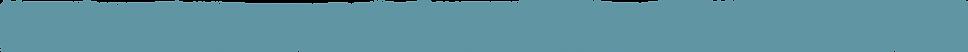 raya azul.png