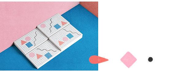identidad3-tarjetas-holasoyka.jpg