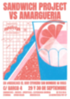 baja-AMARGUERIA-VS-SANDWICH-holasoyka.jp