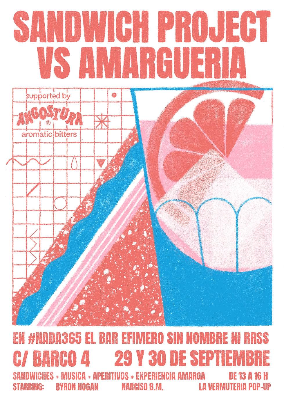 CARTEL-AMARGUERIA-VS-SANDWICH-holasoyka.jp