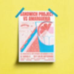 poster-amargueria-holasoyka.jpg