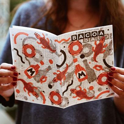 bacoa-fanzine-summer_holasoyka.JPEG