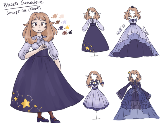 genevieve concept simplified.png