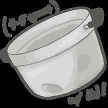 stew pot.png