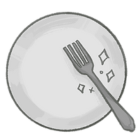 plate & fork.png