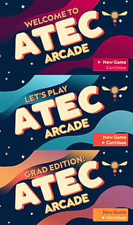 ATEC Title Screen ALL.png