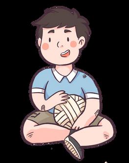 ເດັກນ້ອຍ (Kid)