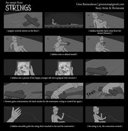Strings Exerpt (FULL)