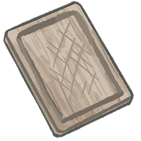 Tools_Cutting Board.png