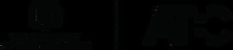 UTD-ATEC-Logo-Spread-Black.png