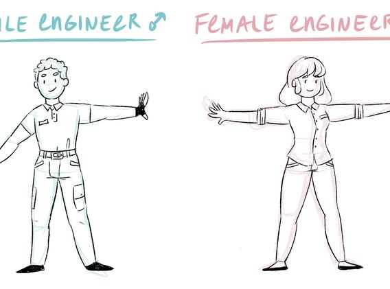4-5. Engineer MF.PNG