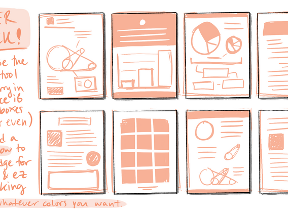 29. Sheets Of Paper.PNG