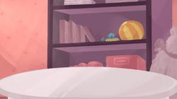 BG2_Bedroom