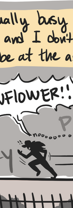 sunflower 6.png