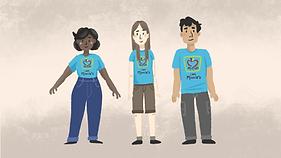 character_design_volunteer_2.png