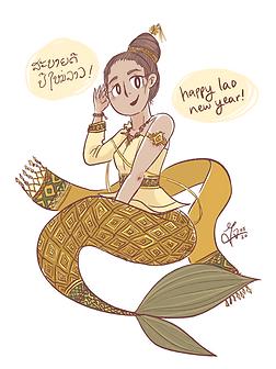 lao_mermaid.png