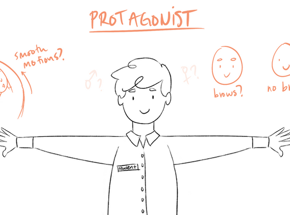 22. Protagonist.PNG