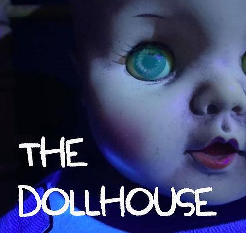 dollhouse2_edited_edited.jpg