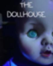 Dollhouse_edited.jpg