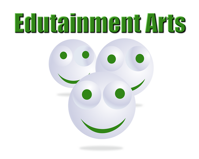 Edutainment Arts 3 faces.png