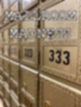 mailroom.png