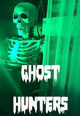 ghost__edited.jpg