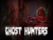 Ghost Hunters Sheila 2 for Web.png