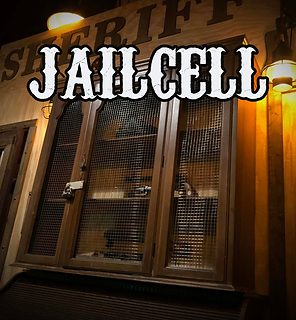 jailcell.png