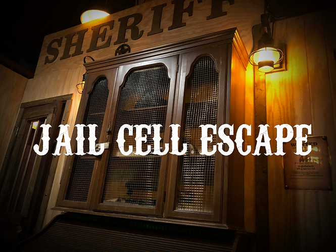 Jail Cell Cover Photo.png