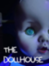 dollhouse2.png