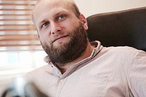 Håkon Strømberg