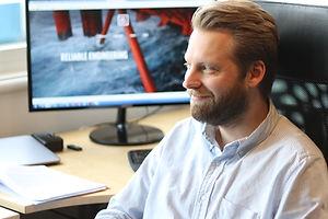 haakon-stromberg.jpg
