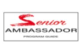 Senior Title for Web.jpg