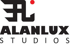 Alan Lux Studios color logo 300dpi.jpg