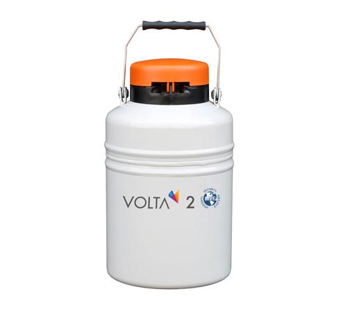 Volta 2