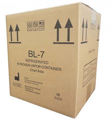 Cryo Cube BL-7