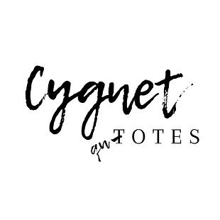 Cygnet.png