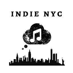 indie nyc.png