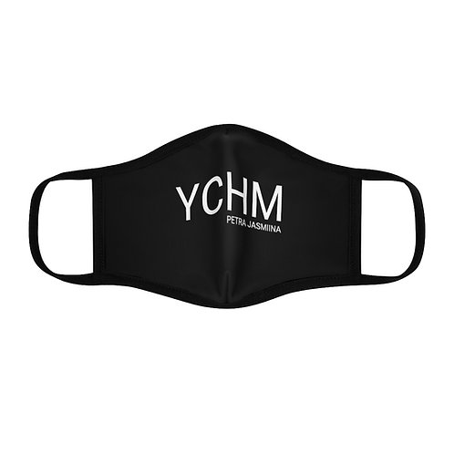 YCHM Face Mask