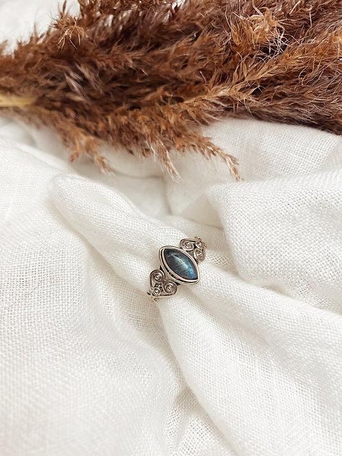 Eurema Ring