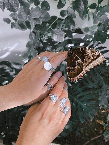 Brimstone Ring