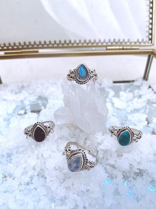 Adonis Ring