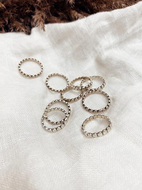 Single Ring lll