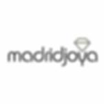 madridjoya_logo_2809.png