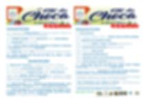 Programme_A4_Fête_du_Choca_JPG_les_19-20