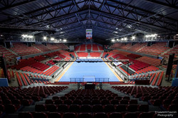 sport2u événement indoor hockey