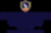 Logo Schreiber.png